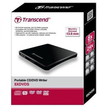 /E/x/Extra-Slim-Portable-DVD-Writer-Optical-Drive-7604611_1.jpg