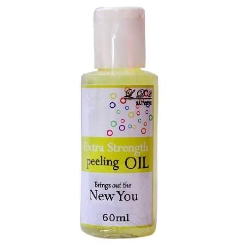 /E/x/Extra-Strength-Peeling-Oil---60ml-7353170.jpg