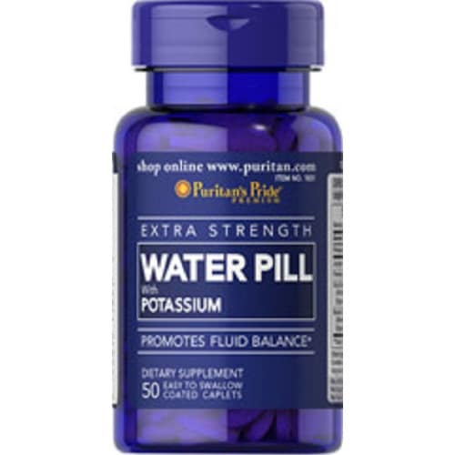 /E/x/Extra-Strength-Water-Pill--50-Caplets-7376275_3.jpg