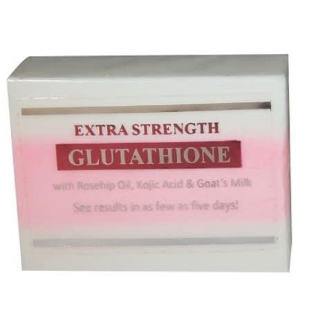 /E/x/Extra-Strength-Whitening-Soap-w-Glutathione-Goats-Milk-Rosehip-and-Kojic-Acid-6366867_9.jpg