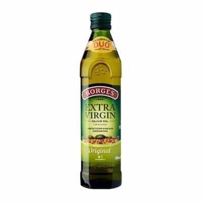 /E/x/Extra-Virgin-Olive-Oil---1-Litre-7374750_1.jpg