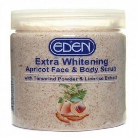 /E/x/Extra-Whitening-Apricot-Face-Body-Scrub-7662863_3.jpg