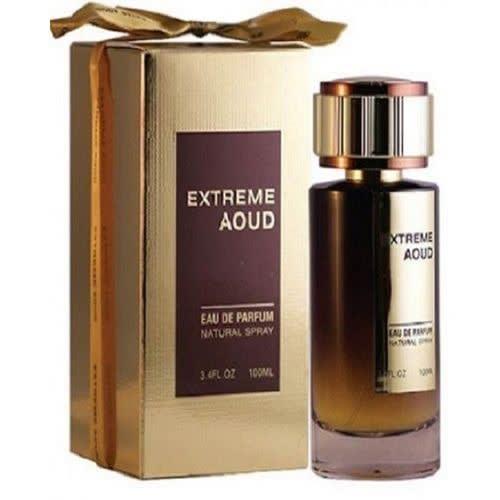 /E/x/Extreme-Aoud-Perfume-For-Men-8042703.jpg