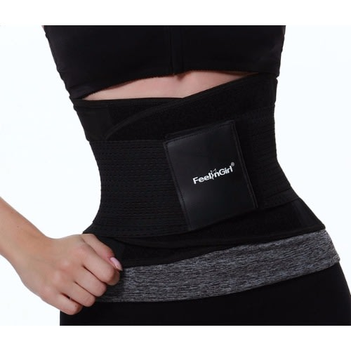 /E/x/Extreme-Body-Fitness-Slimming-Belt-4626024_2.jpg