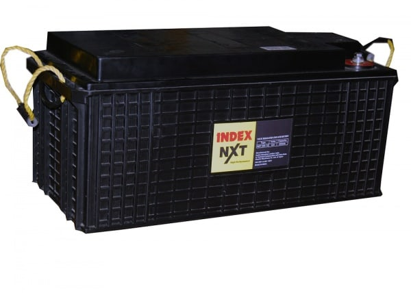 Extremely Powerful Nxt Index Inverter Battery Konga