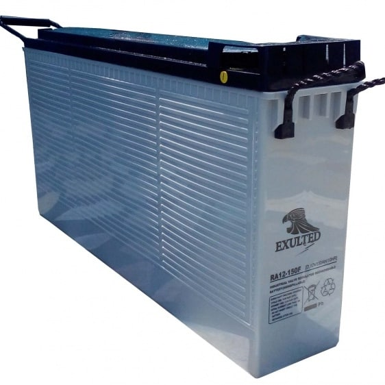 /E/x/Extremely-Rugged-Slim-Inverter-Battery-American-Spec-For-Telecoms-7544161.jpg