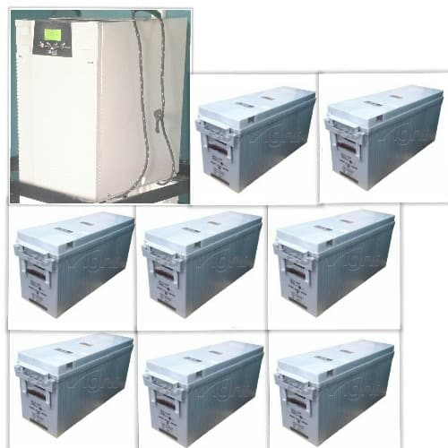 /E/x/Extremely-Strong-5KVA-Index-Inverter-with-Rugged-Quanta-Battery-Installation-7517736.jpg