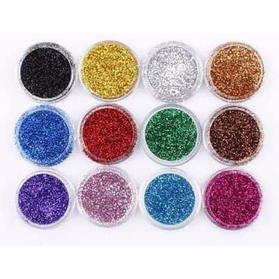 /E/y/Eye-Shadow-Glitters---12-Pieces-7794663.jpg