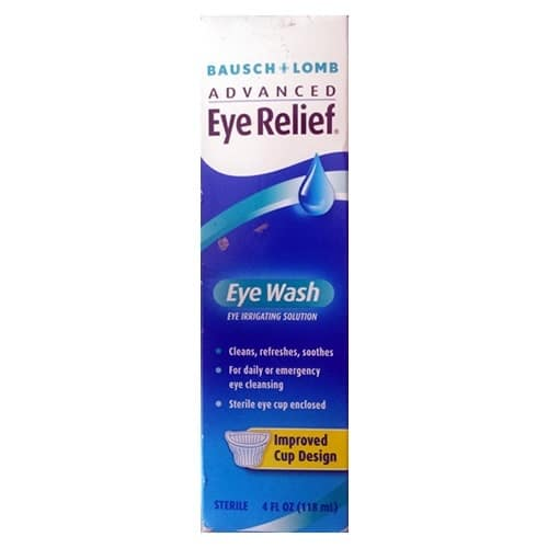 /E/y/Eye-Wash-by-118ml---Eye-Relief-6943937_2.jpg