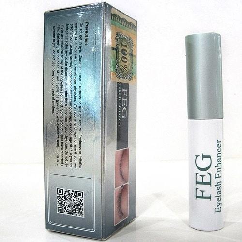 /E/y/Eyelash-Enhancer-7542506.jpg