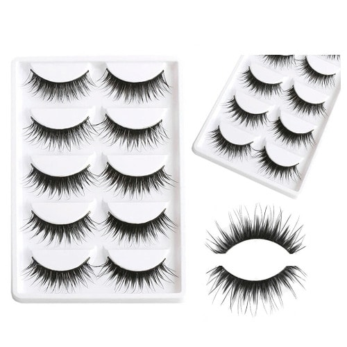 /E/y/Eyelashes-For-Ladies---5-Pairs-7704821_2.jpg