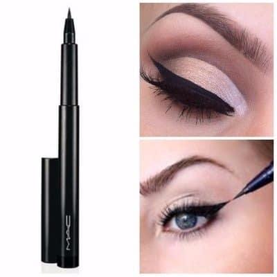 /E/y/Eyeliner---Black-7917451.jpg