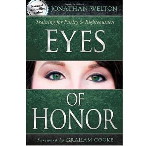 /E/y/Eyes-of-Honor-3883712_12.jpg