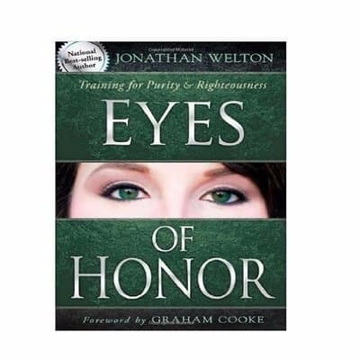 /E/y/Eyes-of-Honor-Training-for-Purity-Righteousness-6882118_1.jpg