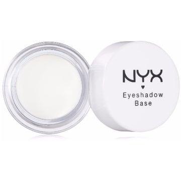 /E/y/Eyeshadow-Base-Primer-7995376.jpg