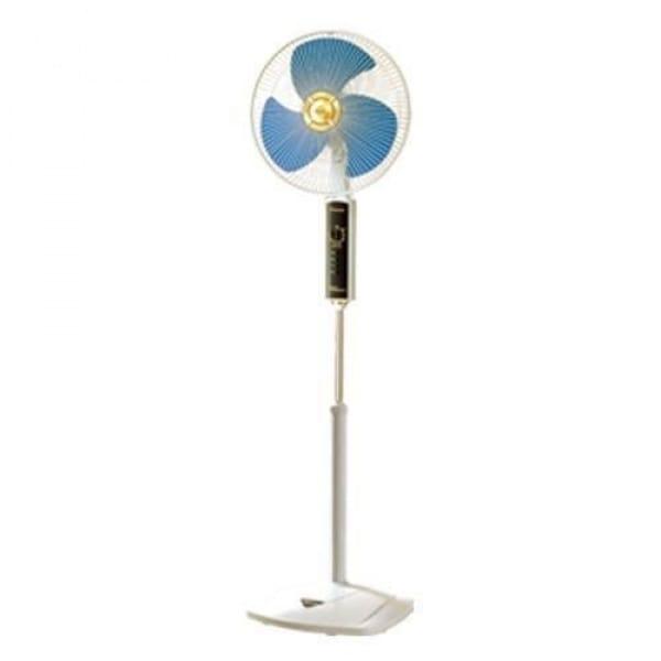 /F/-/F-407X-Standing-Fan-7897638.jpg