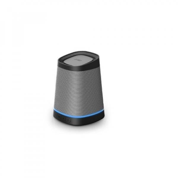 /F/-/F-D-Bluetooth-Portable-Sports-Wireless-Speaker-W7-8008272.jpg