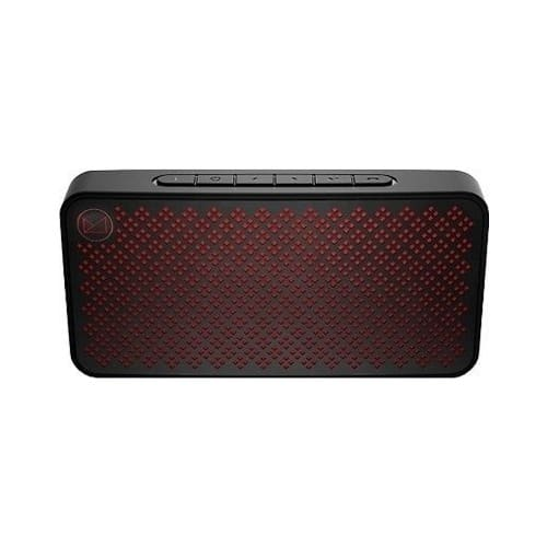 /F/-/F-D-W30-Black-Slim-Portable-Bluetooth-Speaker-8008293.jpg