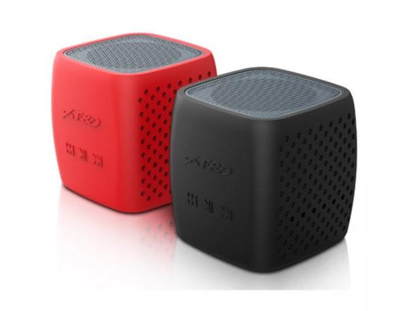 /F/-/F-D-W4-Wireless-Portable-Bluetooth-Speaker-7948608.jpg