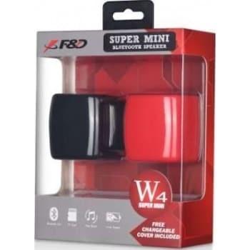 /F/-/F-D-W4-Wireless-Portable-Bluetooth-Speaker-7955426.jpg