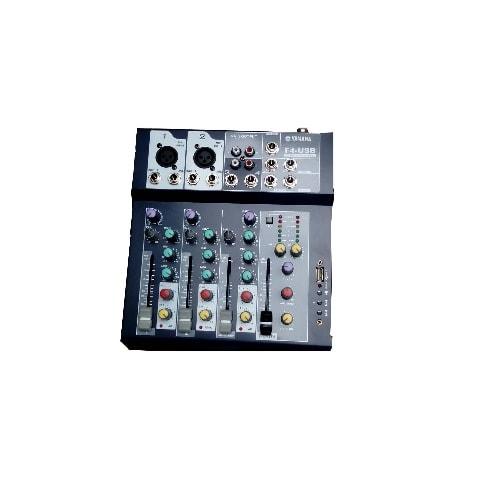 /F/4/F4-Mixer-7559157.jpg