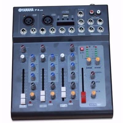 /F/4/F4-USB-Mixer-7305482.jpg