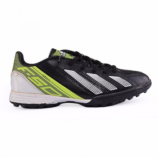/F/5/F50-Training-Shoes---Black-Green-7653174_2.jpg