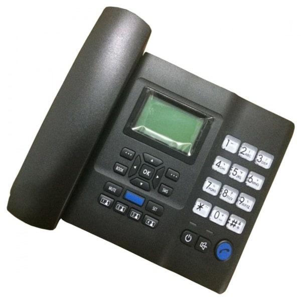 /F/5/F501-GSM-Desktop-Telephone---Black-7637511.jpg