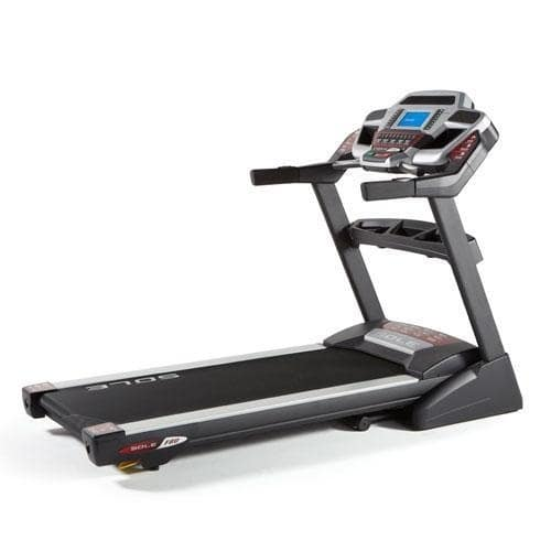 /F/6/F63-Sole-Treadmill-5954799_1.jpg