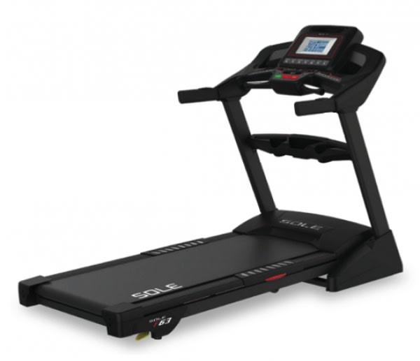 /F/6/F63-Sole-Treadmill-6096373_1.jpg