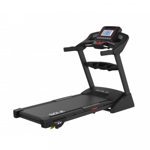 /F/6/F65-Sole-Treadmill-6225974.jpg