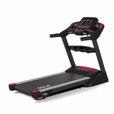 /F/8/F85-Sole-Treadmill---2016-Model-6086282_1.jpg