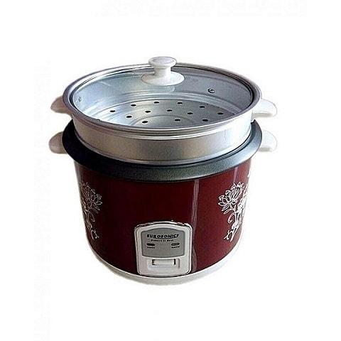 Rice Cooker (ES-6) – 2.5L