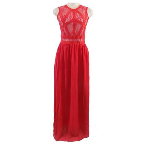 /F/B/FB-Elegant-Chiffon-Evening-Dress-6746357_1.jpg