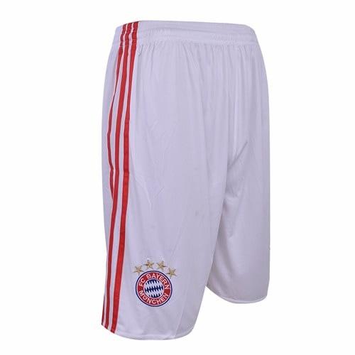 /F/C/FC-Bayern-Munchen-Playing-Shorts-7726645_1.jpg
