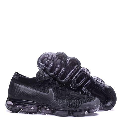 ccd0520f03f Men s Casual Shoes.  F D 98603 1532881472.jpg