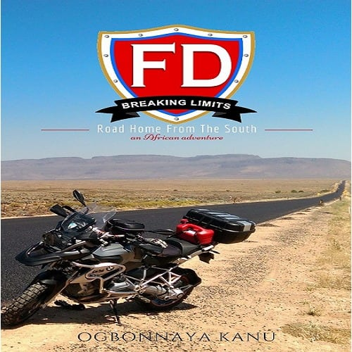 /F/D/FD-Breaking-Limits---Road-Home-from-The-South-6917269_2.jpg