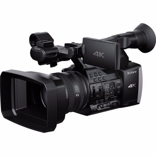 /F/D/FDR-AX1-Digital-4K-Video-Camera-Recorder-Intellisense-Technology-7960288.jpg
