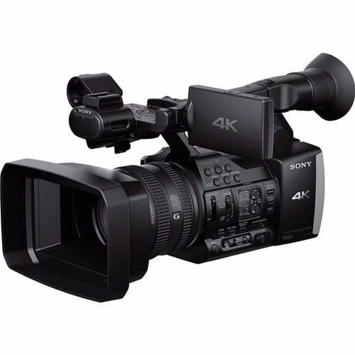 /F/D/FDR-AX1-Digital-4K-Video-Camera-Recorder-intellisense-technology-7965584.jpg