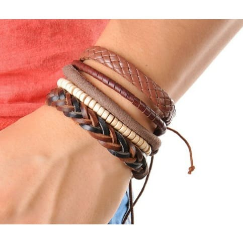 /F/D/FDS-5-in-1-Brown-Leather-Rope-Bracelet-5887998_1.jpg