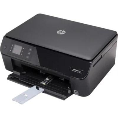 HP ENVY 4502 PRINTER WINDOWS 8.1 DRIVERS DOWNLOAD