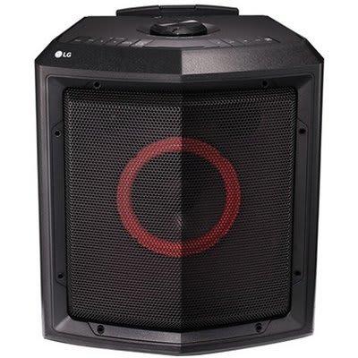 /F/H/FH2-X-Boom-Go-Bluetooth-Portable-Speaker-7135197_1.jpg
