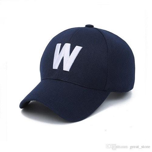 Lee Cooper Men s Baseball Cap - Black  71995a58ce3