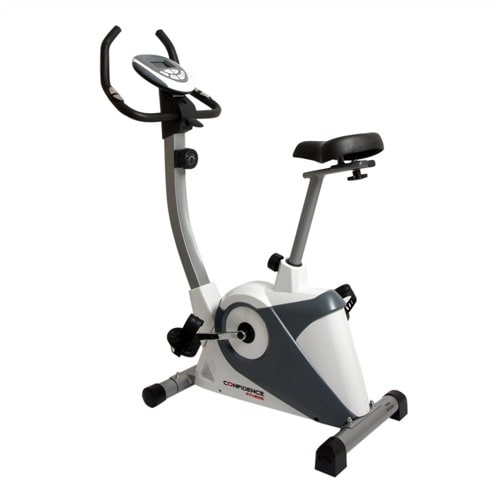 Mkii Pro Magnetic Exercise Bike