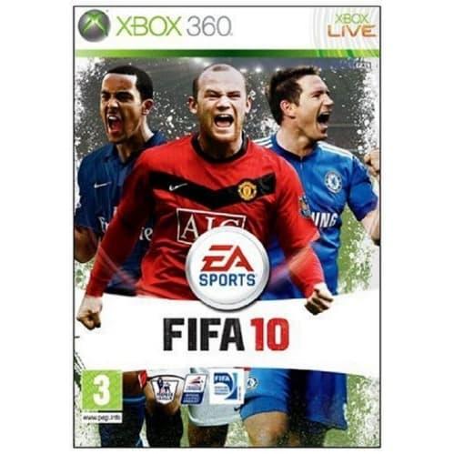 /F/I/FIFA-10-Pal-8032211.jpg