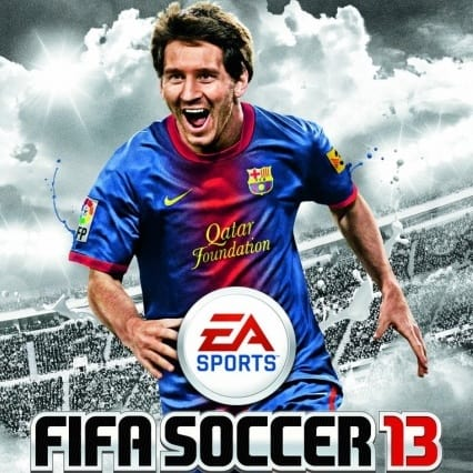 /F/I/FIFA-13-1759731_8.jpg