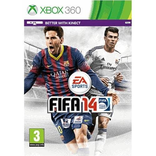 /F/I/FIFA-14-PAL---Xbox-360-8063624.jpg