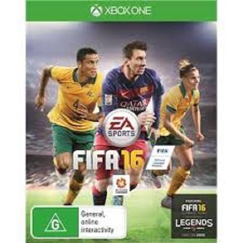 /F/I/FIFA-16---Xbox-One-7979140.jpg