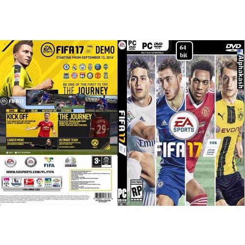 /F/I/FIFA-17-PC-Game-7611810_3.jpg