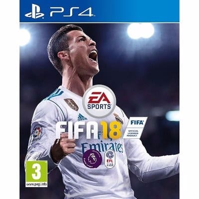/F/I/FIFA-18---PlayStation-4--8082300.jpg